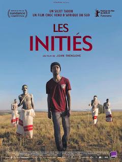 http://www.allocine.fr/film/fichefilm_gen_cfilm=252148.html
