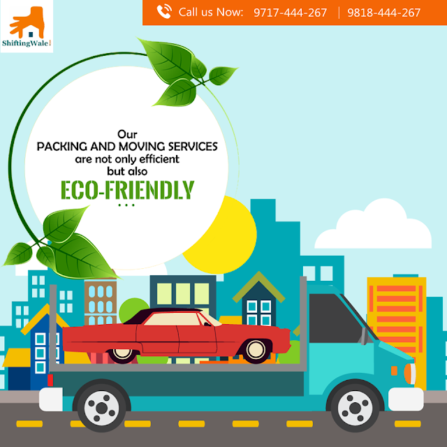 Packers and Movers Services from Gurugram to Rohtak, Household Shifting Services from Gurugram to Rohtak