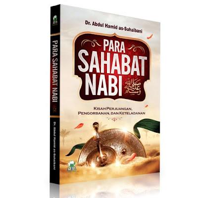 Pusat Buku Salaf