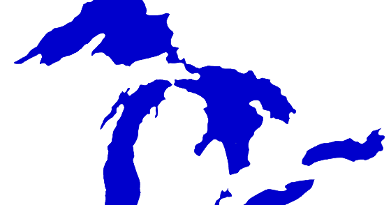 Michigan Medical Marijuana Report: Will The Great Lakes ...