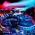 Tips Trik Merilis Musik dan Mulai Label Rekaman Anda Sendiri