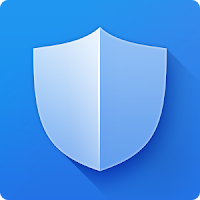 CM Security 3.0.8 Free Download APK