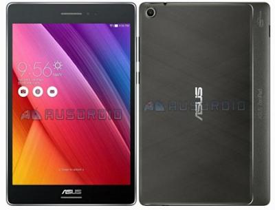 【ASUS】新型モデル「ZenPad」のプレス画像&仕様スペックが公開!来週にも正式発表予定! image thumb%255B2%255D 41