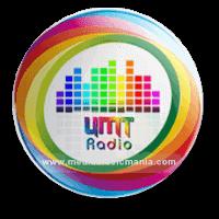 UMT Radio Live Online