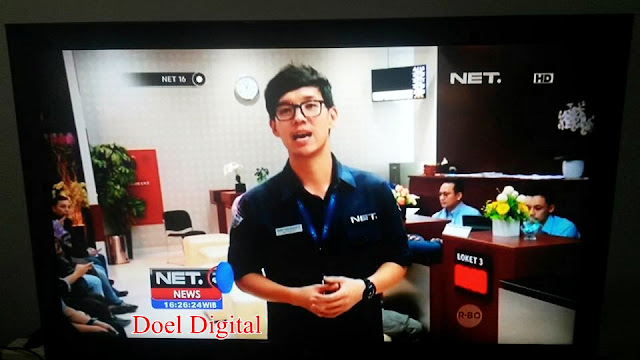 contoh siaran tv digital indonesia