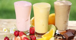 Cara Diet Alami dan Mudah Yang Tak Boleh Dilakukan Setelah Makan
