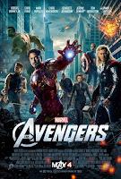 Las películas más vistas del 2012 hasta el momento