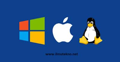 apa sih remastering linux ?
