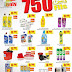 TSC Sultan Center Kuwait - 750 Fils Promotion