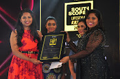 South Scope life Style awards 2016-thumbnail-32
