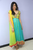 Adah Sharma at Garam Success Meet-thumbnail-12