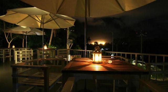 Cần sang nhượng lại khách sạn đang kinh doanh tốt, diện tích 2000 m2, giá thương lượng