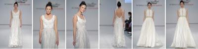 vestidos novia noemi vallone 3