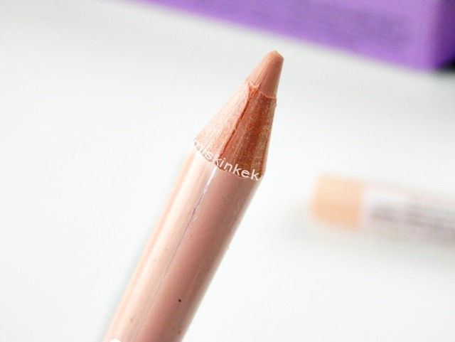 swatches-catrice-sweet-nothing-lip-pencil-nude-dudak-kalemi-swatches-reviews