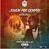 Zona 5 Ft. Rui Orlando - Jovem Pra Sempre (R&b) [Download]
