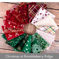 http://www.fatquartershop.com/christmas-at-brambleberry-ridge-fat-quarter-bundle