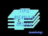 Tips Memulai Bisnis untuk Ibu Rumah Tangga