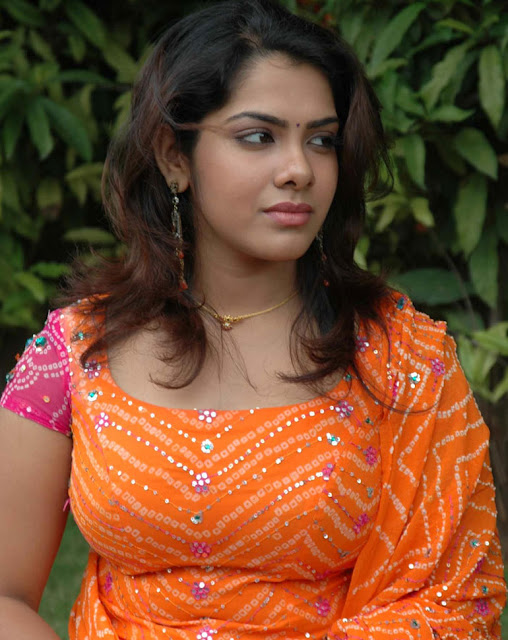 fat-indian-bhabhi
