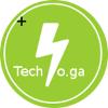 TechYoga