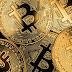 Новости рынка криптовалют за 01.12.17 - 11.12.17