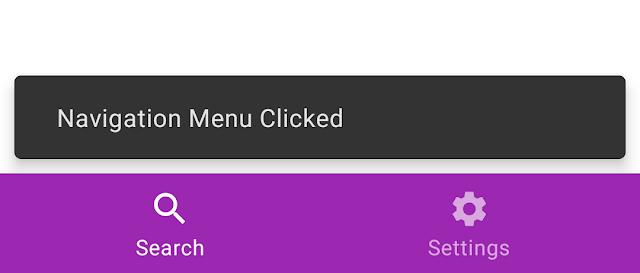 snack-message-bottom-navigation-view