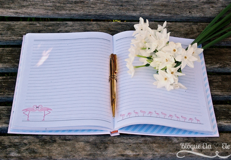 25 mandamentos para um casamento low cost + low budget + mais barato + económico + canva + blogue português de casal + blogue ela e ele + ele e ela + pedro e telma