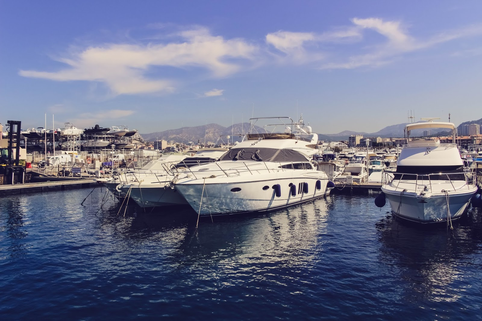 balade en mer blog voyage