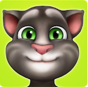 My Talking Tom Apk Mod v5.0.0.236 Unlimited Coins Free for android