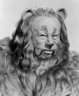 cowardly_lion.jpg