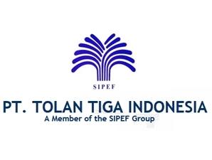 Lowongan Kerja Resmi Terbaru PT. Tolan Tiga Indonesia Desember 2018
