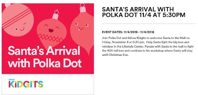 http://www.simon.com/mall/lehigh-valley-mall/stream/santas-arrival-with-polka-dot-114-at-530pm-4336981