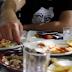 Μαρτυρία Ντοκουμέντο για τη ΦΟΝΙΚΗ σαλμονέλα στη Βοιωτία