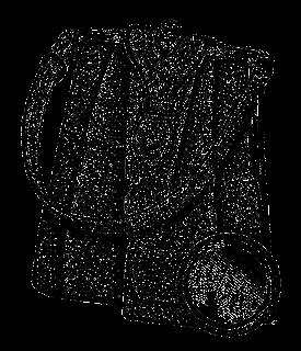 purse image stock fashion digital