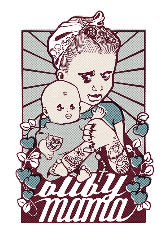 http://www.limitedartgallery.com/fr/artiste-galerie/mia-baby-mama