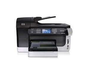 HP Officejet Pro 8500A a910k