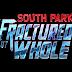 South Park: The Fractured But Whole é anunciado pela Ubisoft