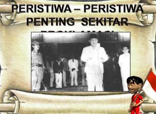 https://cnmbvc.blogspot.com/2017/08/tanggal-peristiwa-penting-di-indonesia.html