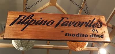 Foodito Dine