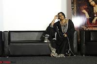 Vidya Balan at Trailer launch of move Begum Jaan 022.JPG