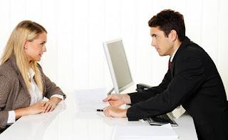 Slip gaji berguna juga untuk saat Referensi Dalam Melamar Pekerjaan Baru