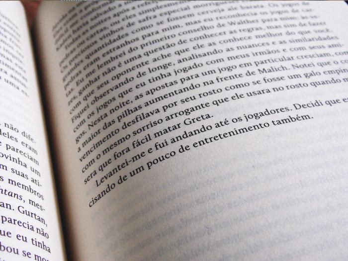 resenha-the-heart-of-betrayal-blog-hora-da-leitura