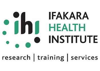 Image result for Ifakara Health Institute (IHI)