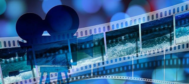 δωρεάν προγράμματα επεξεργασίας video