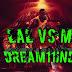 LAL vs MIL DREAM11 NBA 2019 Prediction, Preview, Fantasy Team News