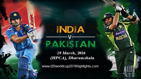 India-vs-Pakistan-Live-Streaming-19-March-2016