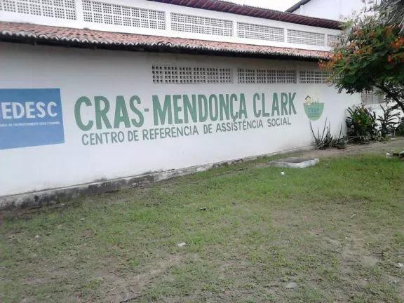 Vigilante é morto ao tentar impedir roubo em prédio público no litoral do Piauí