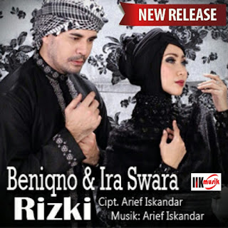 Beniqno Duet Ira Swara - Rizki