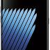 Samsung Galaxy Note 7 N930F Stock Rom İndir
