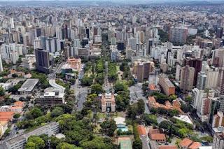 Concurso Auditor Fiscal ICMS - Minas Gerais 2018 - Blog Ciclos de Estudo