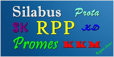 RPP TIK SMP Kelas 7, RPP TIK SMP Kelas 8, RPP TIK SMP Kelas 9.